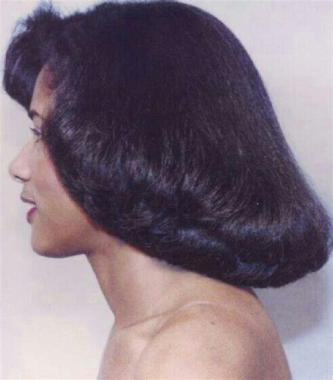 70s mushroom cut 175 best images about pageboy on pinterest bobs pageboy