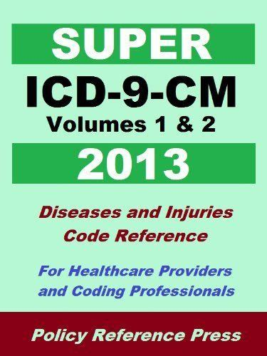 icd 9 cm vol 1 diagnostic codes 72887 find a code 46 best images about billing coding library on pinterest