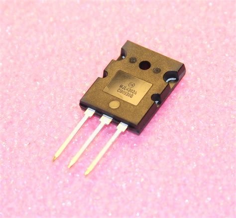 Power Lifier Ca 20 transistor untuk power lifier 28 images 2sc4388