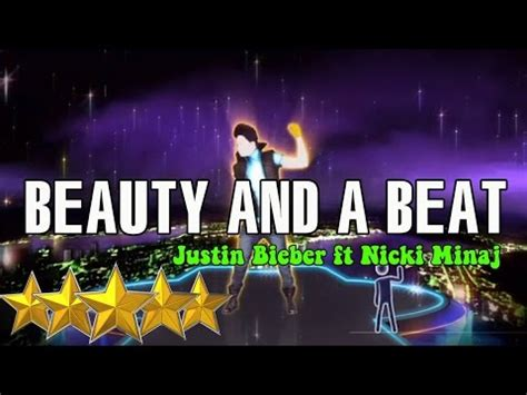 beauty and the beast justin bieber feat nicki minaj free mp3 download just dance 4 videos vidoemo emotional video unity
