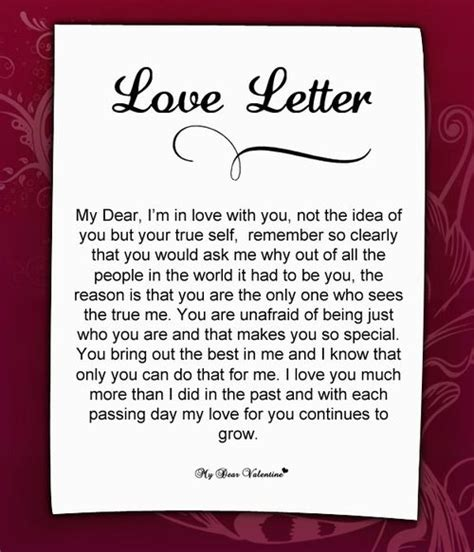Letter Quotes For Boyfriend 17 Best Ideas About Letter To On Letters To Boyfriend Letters