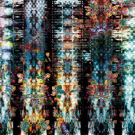 patternbank textile erceylanus patternbank textile design studio featured