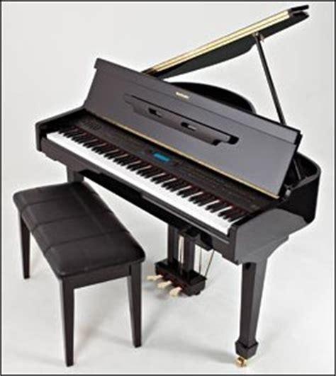 Suzuki Mini Grand Digital Pianos Lowe S Pianos Organs Tin Can Bay