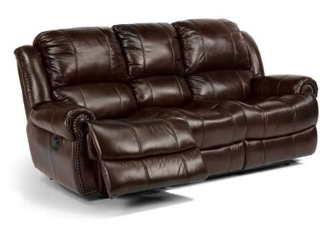 sofa cleaning kansas city how to clean a leather sofa at home lots of great tips