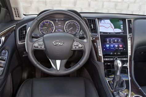 car engine manuals 1993 infiniti g navigation system 2013 infiniti q50 2 2d diesel sport first drive