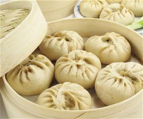cocina china tradicional recetas de comida china 183 cocina t 237 pica demos la vuelta