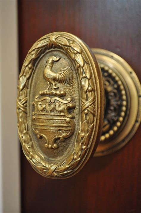Interesting Door Knobs by Unique And Interesting Door Knobs For An Appealing Front