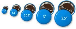 button sizes pricelessbuttons com