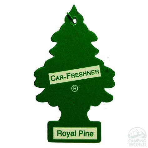pine tree air freshener decoration air freshener maker sniffs at smelly news israel news israel politics