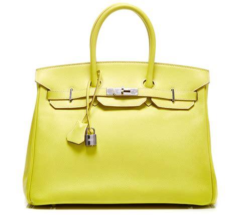 05 Hermes Birkin Studed moda operandi s herm 232 s sale includes 185 000 encrusted birkin purseblog