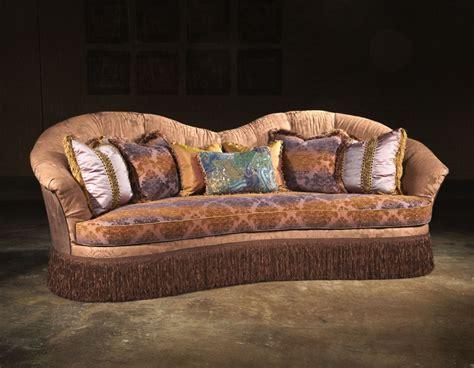 robert custom upholstery 10 best custom upholstery images on pinterest upholstery