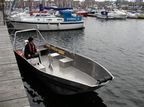 water witch boat water witch aub 4 8 for sale uk water witch boats for