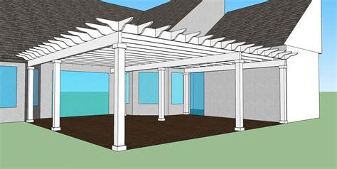Pergola Design Ideas Pergola Design Software Most Chosen How To Design A Pergola