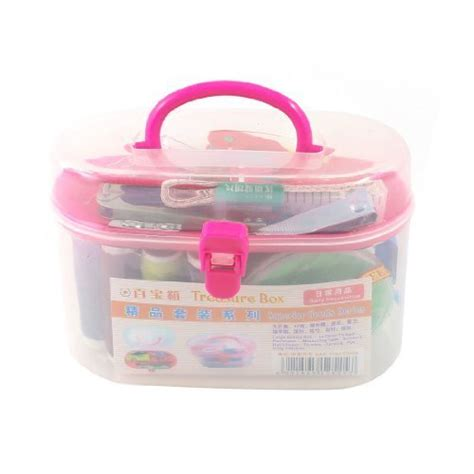 needle storage container popular sewing storage containers buy cheap sewing storage