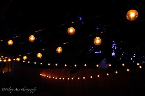 54 Best Images About My Own Photography On Pinterest Summer String Lights