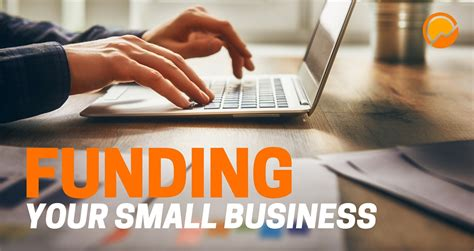 7 Must-Know Options For Funding Your Small Business | The ... Us Small Business Administration Grants