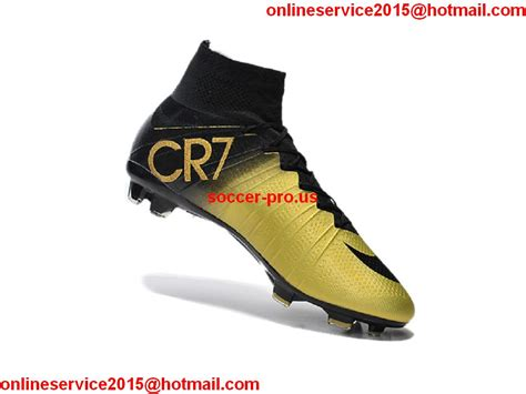 cr7 football shoes buy nike mercurial superfly cr7 fg soccer cleats
