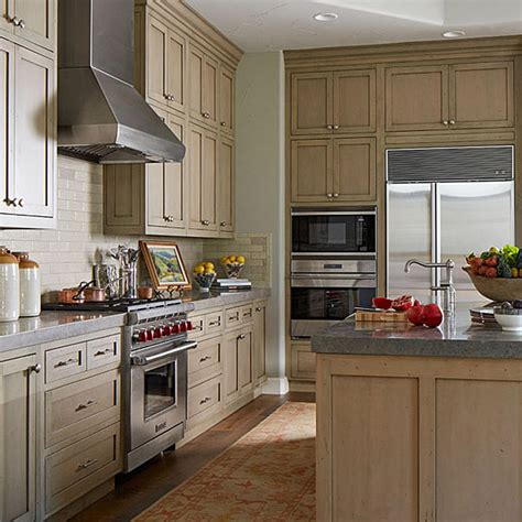 home depot kitchen designer job depot kitchen designer job 100 home depot interior design
