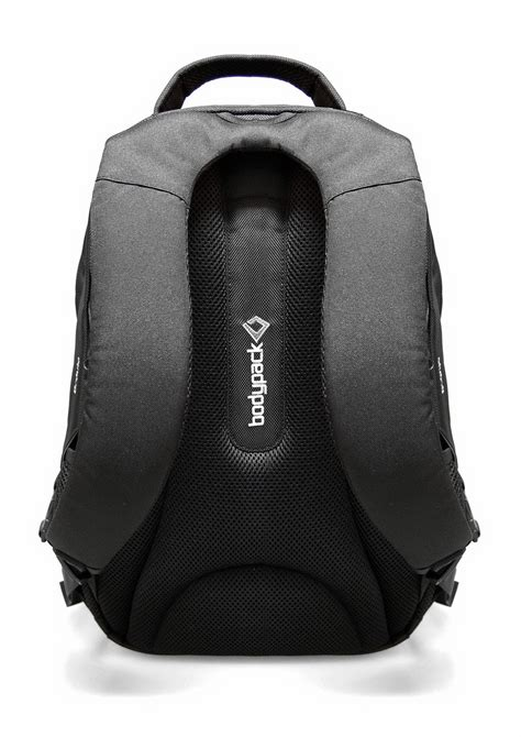 Tas Bodypack Clipboard 2 1 bodypack bravia bodypack