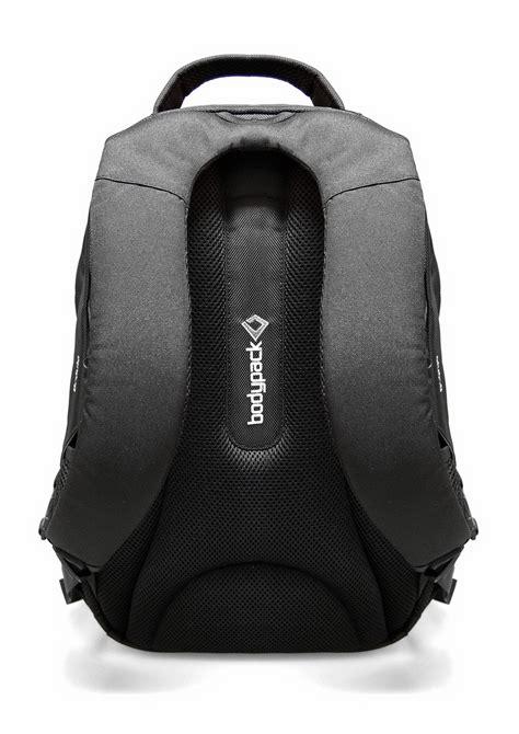 Tas Bodypack Synoptic 1 0 bodypack bravia bodypack