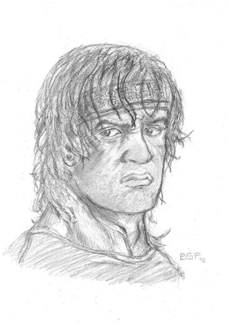 rambo coloring book for sale rambo by bensonput on deviantart