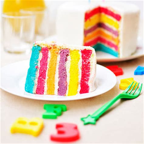 colour themed party decorations great birthday party ideas for toddlers and preschoolers