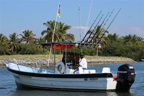 catamaran for sale puerto vallarta panga marietas island marietas islands national park