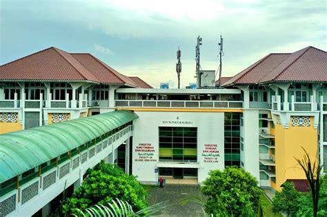 kumpulan cerita misteri kampus  yogyakarta