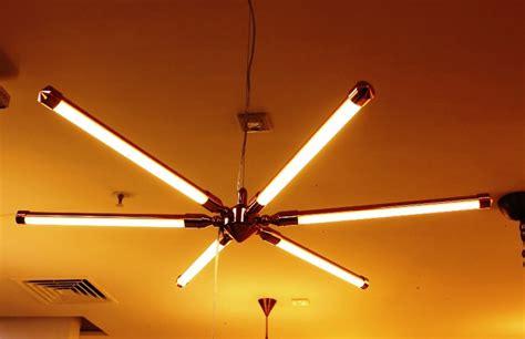 replica designer lighting usa
