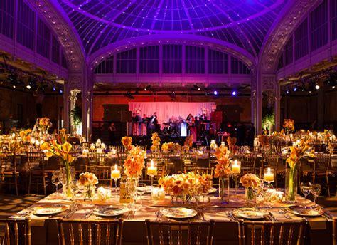 event design online classes wedding planner event wedding design course