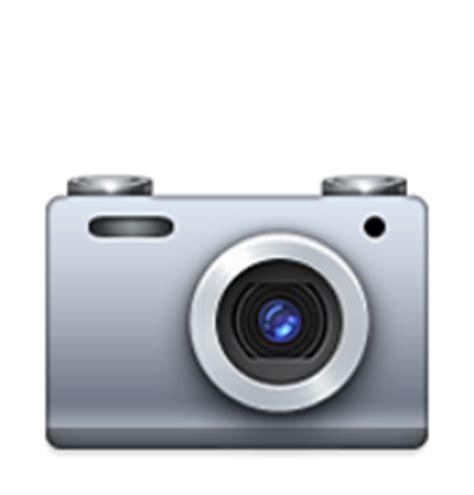 transparent wallpaper camera gps find me ios emoji camera