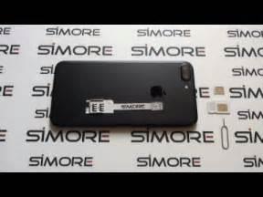 iphone 7 plus dual sim card adapter 4g for iphone 7 plus ios 10 simore wx 7 plus