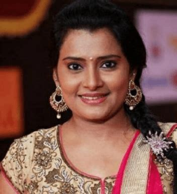 old actress name tamil tamil serial actress name list www pixshark images
