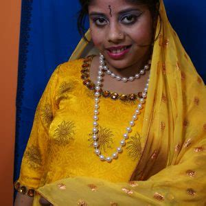 salwar kameez Girl Nude Picture Of Her First Wedding Night