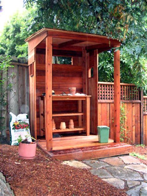 potting sheds designs obtaining  shed plans