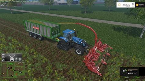 download game big farm mod poettinger mex6 big v 1 0 mod farming simulator 2015