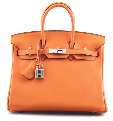 Accessories De Mademoiselle The Inspired By Hermes Birkin Bag by Shop Collectible Designer Bags And Accessories From Herm 232 S