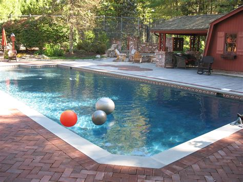 kool deckpavers  pool  hull truth boating