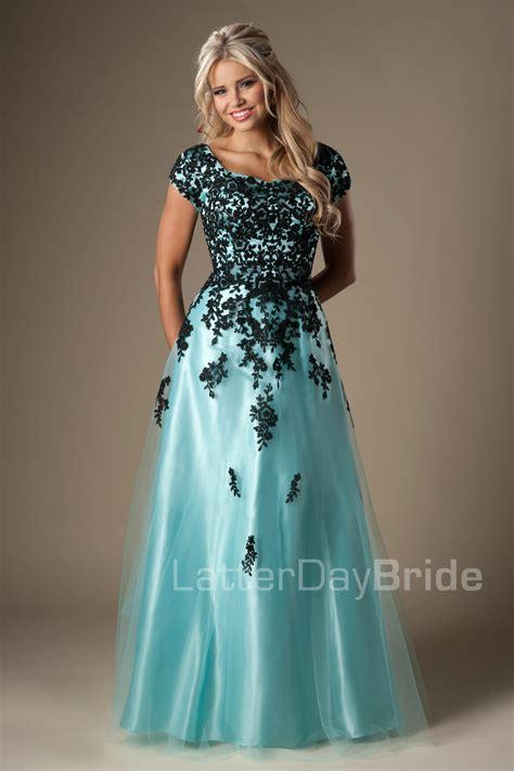 Plus Size Wedding Dresses Under 300 Dollars