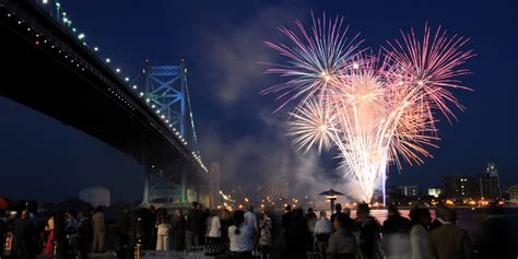 new year in philadelphia 2016 top places to celebrate new year s in philadelphia for