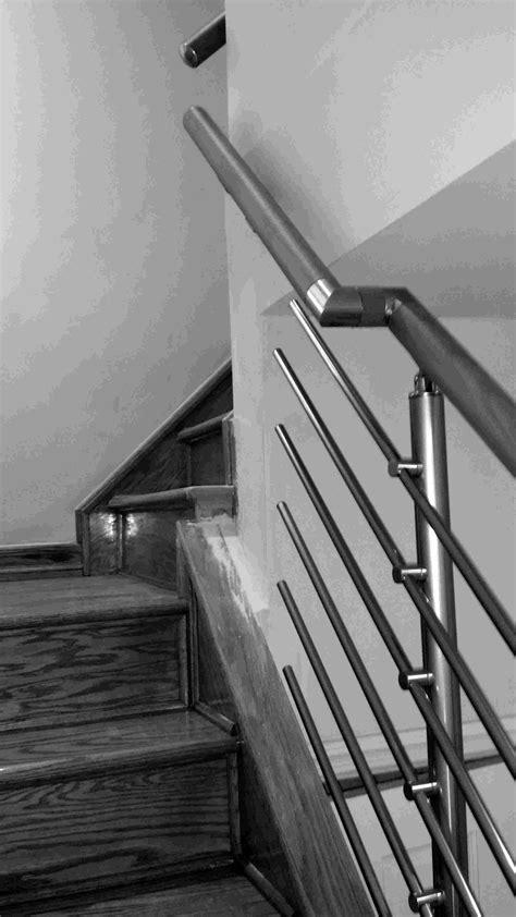 home default railingco
