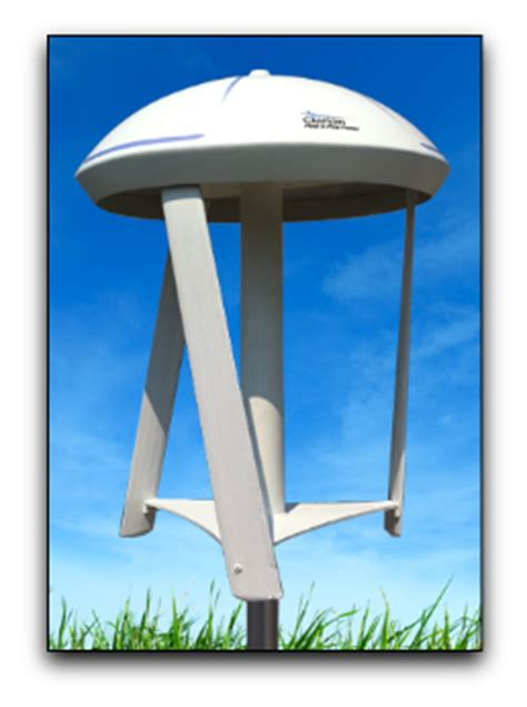 what happened to the jellyfish 400w residential wind