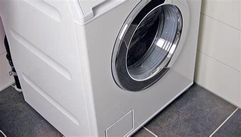 Waschmaschine Und Trockner Set by Waschmaschine Und Trockner Set Waschturm Waschmaschine