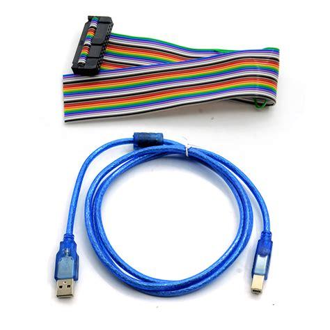 Cas 4 Original מוצר original r270 v1 20 auto cas4 bdm programmer r270 cas4 bdm programmer professional for