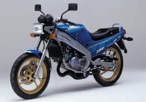 yamaha tzr125 custom parts and customer reviews