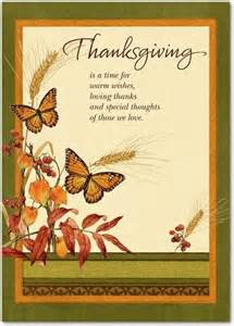 rustic remembrance happy thanksgiving greeting cards in eucalyptus