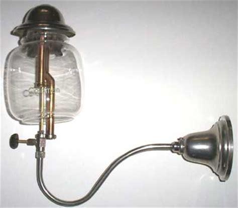 Propane Light Fixtures Propane Lantern Stove Heater Manufacturers C