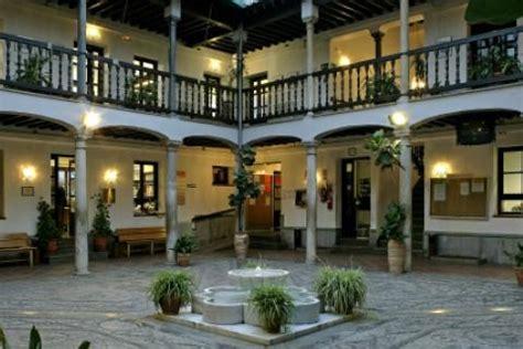 center for modern languages university of granada | unm