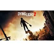 Dying Light 2 UHD 4K Wallpaper  Pixelz