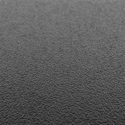 Vinyl Peel and Stick Black Floor Tile   Versatile Vinyl